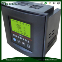 Hot sale SVC Controller