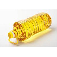 Refined Sunflower Oil,Coconut oil,,RBD palm oil ,Jatropha oil,Fish Oil ,Corn Oil thumbnail image
