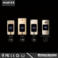 magqi wireless receiver qi standard