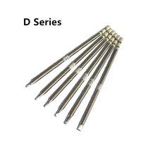 Electric Engineer Soldering Tool T12 soldering iron tips