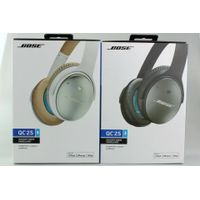 BOSE QC25 Headphone