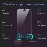 Screen Proteor film for Iphone 6s Samsung Galaxy