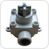 Gas Detector TX-1100Ex