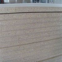 1830*3660*16mm plain particle board/chipboard manufacturer