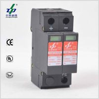 Surge Protection Device DC 48V