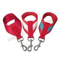 dog leash,collar thumbnail image