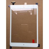 Original New For iPad Mini 2 Retina Touch Screen Replacement