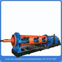JGGA/1+6/630 Tubular Stranding Machine.