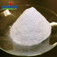 Crospovidone powder