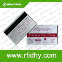 Contactless rfid card T5577 thumbnail image