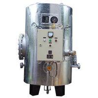 DRG Electric Heating Calorifier