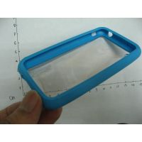 plastic mould for mobile casing