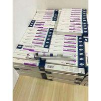 Pfizer Genotropin HGH Pen for Sale thumbnail image