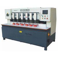 Popular Angle Acrylic Polishing Machine TN-P1400 thumbnail image