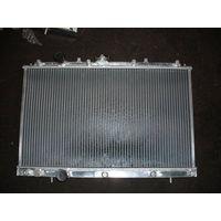 Aluminum Auto Water Cooler Radiator For ACURA thumbnail image