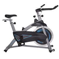 SPR-XNP232M Spin Bike