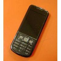 Dual SIM Card & Dual Standby 8800