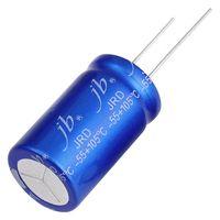 JRD - 5000H at 105°C, Radial Aluminum Electrolytic Capacitor thumbnail image