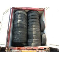New/Used/Casing Tires thumbnail image