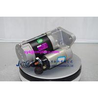 In Stock Starter ISUZU FRR90 4HK1 Engine Starter 8980090430 24V Hitachi Starter Motor S25-511 S25511 thumbnail image