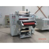 2-roller graphite calenaring machine