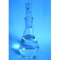 Propylene Glycol 99%