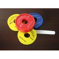 PTFE Thread Sealing Tape, PTFE Sealing Tape thumbnail image