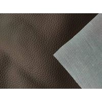 South America popular good quality car upholstery leather