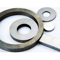 SmCo Magnet, Samarium Cobalt thumbnail image