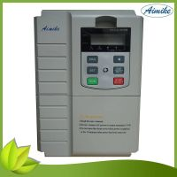 v/f control three phase 0-3000hz ac variable frequency drives/inverter