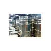 Sec Butanol (SBA) [78-92-2]