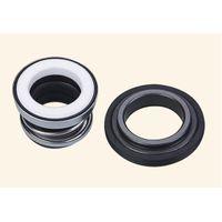 mechanical seals 103