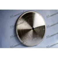 Metal circular saw blade 405-30-3.2-120T aluminum cutting circular saw blade