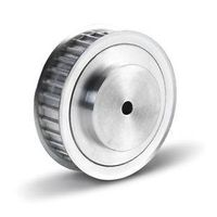 T10 Timing Pulley for 25mm Belt thumbnail image