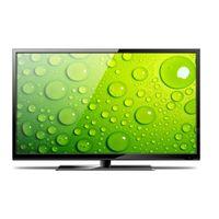"""32"""" LED TV SKD CKD LCD BMS TV MS-32H1"""