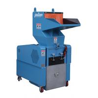A Series Power Crusher Plastic Crusher