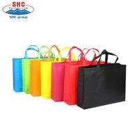 Non Woven Colorful Shopping Bag thumbnail image