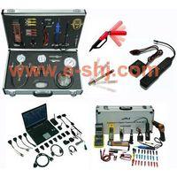 Automotive Diagnostic Tool, Automotive Diagnostic tester, automotive diagnostic scanner thumbnail image
