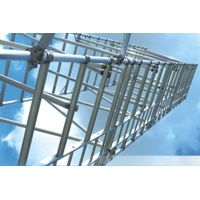 Competitive Scaffold Yangzhou Synergy Scaffold Aluminium Scaffolding