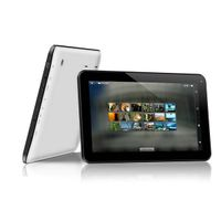 Factory Supply Low Cost 10.1 inch A23 Dual Core WiFi Android 4.4 Tablet PC