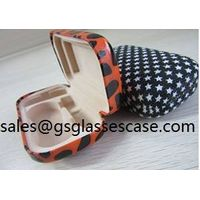 Contact Lens Box/ Contact Lens Case /Eyeglasses Box