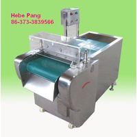 Multifunctional Vegetable Cutting Machine, Vegetable Cutter thumbnail image
