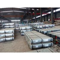 a36 high resistant steel plate