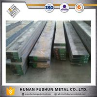 4118 alloy steel,steel prices,alloy steel price per ton