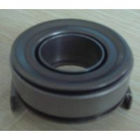 RCT283SA clutch bearings