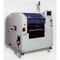 Panasonic CM20F-M thumbnail image