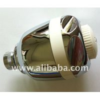 Water Saving Shower Head A07-0106