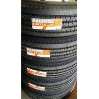 New Truck Tyre & Used Car Tires & Tyres