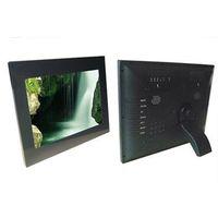 "15"" ,17"" or 19"" digital photo frame,digital album--Lowest price ln the world"