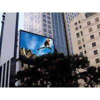 Advertising LED display screen thumbnail image